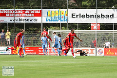 Eintr. Norderstedt vs Altona 93 (4) (Enjoy my pixel.... :-)) Tags: action dfb fussball regionalliganord sasion201920 soccer norderstedt