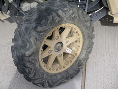 "Polaris MRZR 2 • <a style=""font-size:0.8em;"" href=""http://www.flickr.com/photos/81723459@N04/48534005832/"" target=""_blank"">View on Flickr</a>"