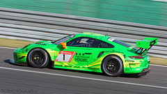 Manthey Racing Porsche 911 GT3R (°TKPhotography°) Tags: manthey racing porsche 911 992 gt3r gt3 total nürburgring german germany canon 7d 7dmk2 photography photo motorsport racecar flickr flickrelite excellent awesome cool