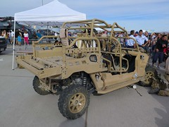 "Polaris MRZR 1 • <a style=""font-size:0.8em;"" href=""http://www.flickr.com/photos/81723459@N04/48534009332/"" target=""_blank"">View on Flickr</a>"