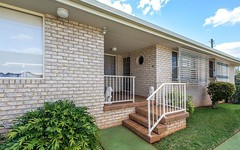 Unit 4/11 Green St, Alstonville NSW