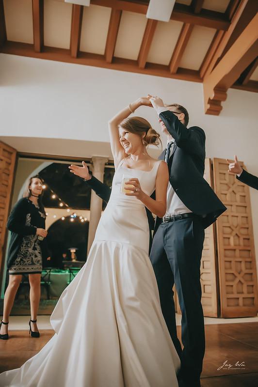 婚攝,美式婚禮,婚紗,婚禮紀錄,wedding,prewdding