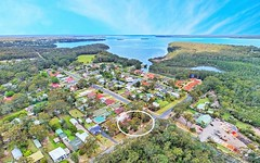 131 The Wool Road, St Georges Basin NSW
