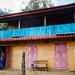 Home Near Kanpetlet Myanmar