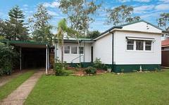 49 Kerry Road, Blacktown NSW