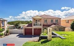 9 Saratoga Avenue, Corlette NSW