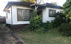 655 Merrylands Road, Greystanes NSW