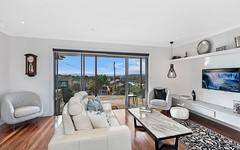 20 Curzon Avenue, Bateau Bay NSW