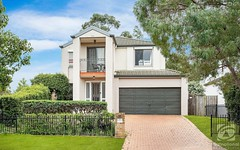27 Greendale Terrace, Quakers Hill NSW