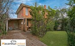 3 Clarice Crescent, Campbelltown NSW