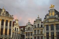 DSC_1054 (Keith Mac Uidhir 김채윤 (Thanks for 8m views)) Tags: belgië belgien bélgica belgio belgia belhika bèlgia belçika bẹ́ljíọ̀m 比利时 bỉ ประเทศเบลเยียม бельгия ベルギー बेल्जियम 벨기에 بلجيكا βέλγιο brusselse إقليم بروكسل العاصمة brüssel bruselas brüsszel brukseli bruxelas bryssel brüksel 布鲁塞尔 首都大区 บรัสเซลส์ брюссельский ブリュッセル 브뤼셀 ब्रुसेल्स yontu تمثال 상 塑像 статуя tượng