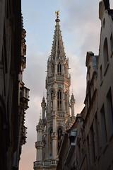 DSC_1052 (Keith Mac Uidhir 김채윤 (Thanks for 8m views)) Tags: belgië belgien bélgica belgio belgia belhika bèlgia belçika bẹ́ljíọ̀m 比利时 bỉ ประเทศเบลเยียม бельгия ベルギー बेल्जियम 벨기에 بلجيكا βέλγιο brusselse إقليم بروكسل العاصمة brüssel bruselas brüsszel brukseli bruxelas bryssel brüksel 布鲁塞尔 首都大区 บรัสเซลส์ брюссельский ブリュッセル 브뤼셀 ब्रुसेल्स yontu تمثال 상 塑像 статуя tượng