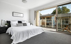 2/14-16 Marie Street, Castle Hill NSW