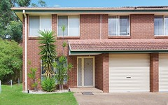 9/22 Hillcrest Road, Quakers Hill NSW