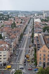 DSC_0967 (Keith Mac Uidhir 김채윤 (Thanks for 8m views)) Tags: belgië belgien bélgica belgio belgia belhika bèlgia belçika bẹ́ljíọ̀m 比利时 bỉ ประเทศเบลเยียม бельгия ベルギー बेल्जियम 벨기에 بلجيكا βέλγιο brusselse إقليم بروكسل العاصمة brüssel bruselas brüsszel brukseli bruxelas bryssel brüksel 布鲁塞尔 首都大区 บรัสเซลส์ брюссельский ブリュッセル 브뤼셀 ब्रुसेल्स yontu تمثال 상 塑像 статуя tượng