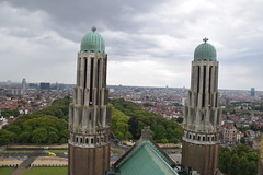 DSC_0968 (Keith Mac Uidhir 김채윤 (Thanks for 8m views)) Tags: belgië belgien bélgica belgio belgia belhika bèlgia belçika bẹ́ljíọ̀m 比利时 bỉ ประเทศเบลเยียม бельгия ベルギー बेल्जियम 벨기에 بلجيكا βέλγιο brusselse إقليم بروكسل العاصمة brüssel bruselas brüsszel brukseli bruxelas bryssel brüksel 布鲁塞尔 首都大区 บรัสเซลส์ брюссельский ブリュッセル 브뤼셀 ब्रुसेल्स yontu تمثال 상 塑像 статуя tượng