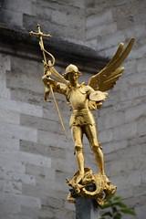 DSC_1024 (Keith Mac Uidhir 김채윤 (Thanks for 8m views)) Tags: belgië belgien bélgica belgio belgia belhika bèlgia belçika bẹ́ljíọ̀m 比利时 bỉ ประเทศเบลเยียม бельгия ベルギー बेल्जियम 벨기에 بلجيكا βέλγιο brusselse إقليم بروكسل العاصمة brüssel bruselas brüsszel brukseli bruxelas bryssel brüksel 布鲁塞尔 首都大区 บรัสเซลส์ брюссельский ブリュッセル 브뤼셀 ब्रुसेल्स yontu تمثال 상 塑像 статуя tượng