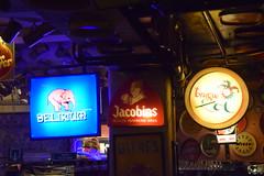 DSC_1060 (Keith Mac Uidhir 김채윤 (Thanks for 8m views)) Tags: belgië belgien bélgica belgio belgia belhika bèlgia belçika bẹ́ljíọ̀m 比利时 bỉ ประเทศเบลเยียม бельгия ベルギー बेल्जियम 벨기에 بلجيكا βέλγιο brusselse إقليم بروكسل العاصمة brüssel bruselas brüsszel brukseli bruxelas bryssel brüksel 布鲁塞尔 首都大区 บรัสเซลส์ брюссельский ブリュッセル 브뤼셀 ब्रुसेल्स yontu تمثال 상 塑像 статуя tượng