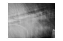 Regen im Regen-Universum (wolfiwolf) Tags: wolfiwolf wolfi wolf wolfiart wolfskunst wolfiwolfy eneamaemü art abstrakt analog anonym artistich artig diagonal explore regenbogen regen rain raindrops nass nassigkäit köldé universe multiverse universum unendlichkeit underwater gray jazzinbaggies marieschen ramen flüssig demenz kräischen wölt wundär graueeminenz regenuniversum konstabler kommissar dicht dichtung dollwuat werwolfi mäineherrn wunder blass blue bluenote blauenote esblautsoblau huawei huldigung grain 2sec