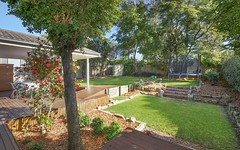 5 Kenmare Road, Green Point NSW