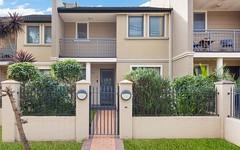 4/11-17 Acton Street, Sutherland NSW