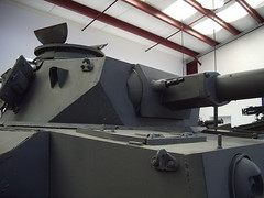 """Panzer IV Ausf.H 00004 • <a style=""""font-size:0.8em;"""" href=""""http://www.flickr.com/photos/81723459@N04/48534696652/"""" target=""""_blank"""">View on Flickr</a>"""