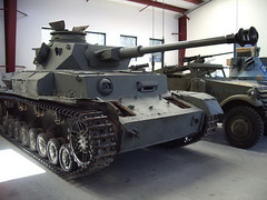 """Panzer IV Ausf.H 00001 • <a style=""""font-size:0.8em;"""" href=""""http://www.flickr.com/photos/81723459@N04/48534697762/"""" target=""""_blank"""">View on Flickr</a>"""