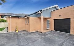7/155 Rawson Road, Greenacre NSW