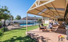 11 Salter Court, Harrington Park NSW