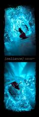 Plastikophobia (bdrc) Tags: 15mm alphauniversemy laowa marinabarrage plastikophobia sonyalphamy sonymalaysia vonwong alphauniverse asdgraphy casual dark exhibition f2 girl girlfriend greenenvironment illumination indoor lights malaysianphotographer manual mirrorless people plastic portrait prime recycle silhouette singapore sony sonyalpha sonyalphauniverse sonyimages sonyuniverse travel ultrawide vivi viv minami sustainable waste phobia props craft typography earth theme campaign led ambiance