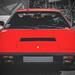 Ferrari Dino 308 GT4. 1978