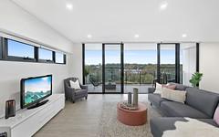 10/93 Caddies Boulevard, Rouse Hill NSW