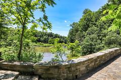 Ithaca New York - the Finger Lakes (garywebb01) Tags: fingerlakes newyork landscape ithaca