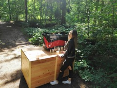 """Mobile Kaffee Catering Kaffeebar neu bei #hummercatering • <a style=""""font-size:0.8em;"""" href=""""http://www.flickr.com/photos/69233503@N08/48535090176/"""" target=""""_blank"""">View on Flickr</a>"""