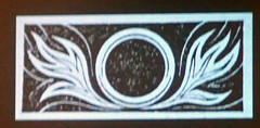 2019_08_090078 (Gwydion M. Williams) Tags: tolkienbirmingham2019 birmingham britain greatbritain uk england westmidlands tolkien 2019 50thanniversary 50thanniversaryofthetolkiensociety tolkiensociety bbc bbcradio briansibley