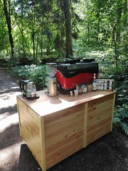 "Mobile Kaffee Catering Kaffeebar neu bei #hummercatering • <a style=""font-size:0.8em;"" href=""http://www.flickr.com/photos/69233503@N08/48535260257/"" target=""_blank"">View on Flickr</a>"