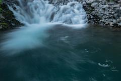 善五郎の滝12・Zengoro Falls (anglo10) Tags: japan 長野県 松本市 滝 falls