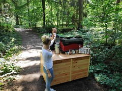 "Mobile Kaffee Catering Kaffeebar neu bei #hummercatering • <a style=""font-size:0.8em;"" href=""http://www.flickr.com/photos/69233503@N08/48535545762/"" target=""_blank"">View on Flickr</a>"