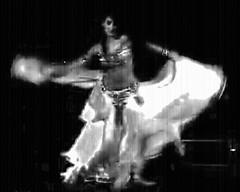 Dance ¬ 0854 (Lieven SOETE) Tags: young junge joven jeune jóvenes jovem feminine 女士 weiblich féminine femminile mulheres lady woman female vrouw frau femme mujer mulher donna жена γυναίκα девушка девушки женщина краснодар krasnodar body corpo cuerpo corps körper dance danse danza dança baile tanz tänzer dancer danseuse tänzerin balerina ballerina bailarina ballerine danzatrice dançarina modern moderne современный moderno moderna hedendaags contemporary zeitgenössisch contemporain contemporánean sensual sensuality sensuel sensuale sensualidade temptation sensualita seductive seduction sensuell sinnlich