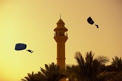 Swoop Freestyle International Open (FAI - World Air Sports Federation) Tags: swooping swoop jeddah freestyle 2019