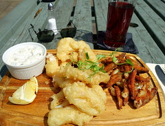 Fritto Misto (Tony Worrall) Tags: images photos photograff things uk england food foodie grub eat eaten taste tasty cook cooked iatethis foodporn foodpictures picturesoffood dish dishes menu plate plated made ingrediants nice flavour foodophile x yummy make tasted meal nutritional freshtaste foodstuff cuisine nourishment nutriments provisions ration refreshment store sustenance fare foodstuffs meals snacks bites chow cookery diet eatable fodder ilobsterit instagram forsale sell buy cost stock fried unhealthy frittomisto italian seafood