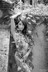 20190806_111121_FB (Focale Photography) Tags: nude girl nature beauty sigma amazing softness wonderful sensuality d850 nikon