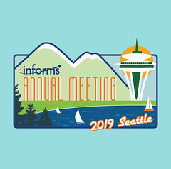 2019_Annual_Meeting_Logo-01