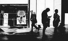 Street (MJ Black) Tags: liverpool liverpoolstreetphotography mono monochrome monochromephotography merseyside north northwest people peoplephotography portrait portraits candid candidphotography street streetphoto streetphotograph streetphotography streets streetscene streetportrait shadows shadow highcontrast x100f 23mm f8 fuji fujix100f fujifilmx100f fujifilm