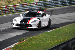 ACR (Ste Bozzy) Tags: dodge viper srt acr dodgeviper dodgeviperacr srtviper srtviperacr dodgevipersrt viperacr american supercar sportscar exotic tracktoy weapon v10 automotive trackday nurburgring nordschleife greenhell germany 19bozzy92
