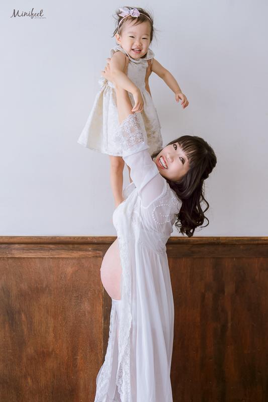 台北孕婦寫真,孕婦寫真,孕婦寫真推薦,新祕BONA,親子孕婦寫真,DSC_0706-1