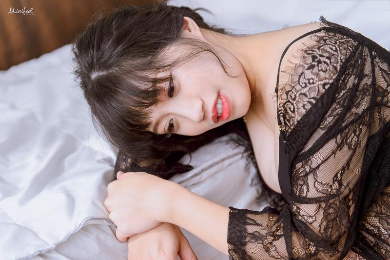 台北孕婦寫真,孕婦寫真,孕婦寫真推薦,新祕BONA,親子孕婦寫真,DSC_1037-1