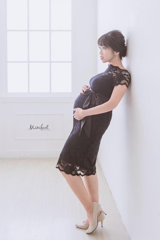 台北孕婦寫真,孕婦寫真,孕婦寫真推薦,新祕BONA,親子孕婦寫真,DSC_0846-1