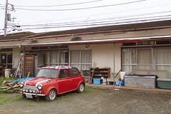 oi#22 (tetsuo5) Tags: 足柄上郡 大井町 ashigarakamigun oimachi pentax pentaxqs1 smcp515mmf2845 explored