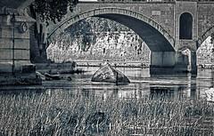 landscape (Pepenera) Tags: landscape fiume acqua fotografia phot photography canon eos